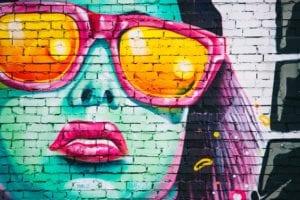 Graffiti Removal Sandblasting Dallas