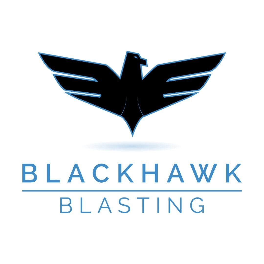 Blackhawk Dustless Blasting