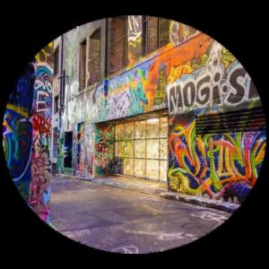Dallas Graffiti Removal