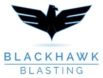 Blackhawk Blasting